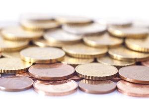 Treppenlift Kosten & Preise 2020